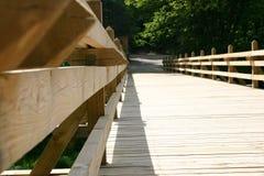 Bridge II Royalty Free Stock Images