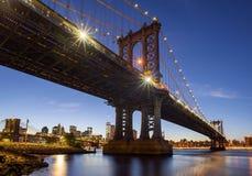 Bridge, Landmark, Cityscape, Reflection Stock Image