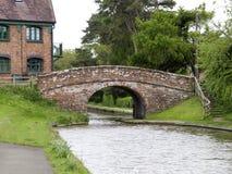 Bridge No 63 Royalty Free Stock Image