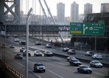 Free Bridge Roadway Stock Photography - 1818702