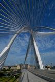 bridge seri wawasan Στοκ Φωτογραφία