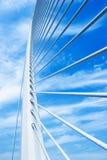Bridge Span Royalty Free Stock Image