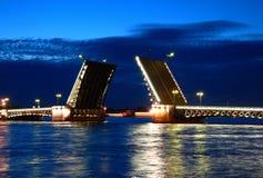 Bridge to Europe Royalty Free Stock Photo