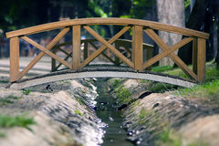 Bridge Stock Images