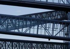 bridger Стоковые Фото