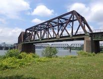 bridger Стоковая Фотография RF