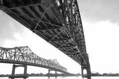 bridger Στοκ φωτογραφίες με δικαίωμα ελεύθερης χρήσης