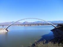 bridger Стоковые Изображения RF