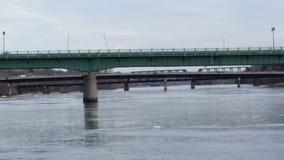 bridger Στοκ εικόνα με δικαίωμα ελεύθερης χρήσης