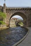 Bridges Stock Photography
