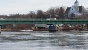 Bridges Royalty Free Stock Images