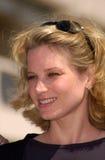 Bridget Fonda Stock Fotografie
