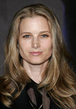 Bridget Fonda Photos stock