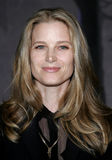 Bridget Fonda Immagine Stock