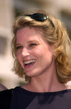 Bridget Fonda Stock Images