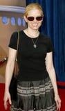 Bridget Fonda Royalty Free Stock Photo