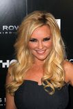 Bridget Marquardt. At the Saints Row: The Third Game Pre-Launch Event, Supperclub, Hollywood, CA. 10-12-11 Royalty Free Stock Photo
