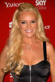 Bridget Marquardt Stock Photo
