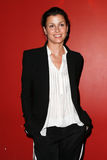 Bridget Moynahan Stock Image