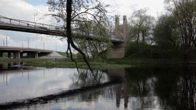 bridgetown arkivfilmer