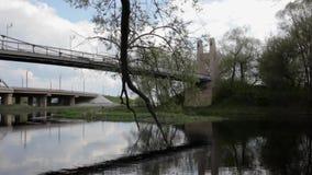 bridgetown lager videofilmer