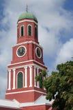 Bridgetown, Barbados, Caribbean Stock Image