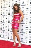 Bridgetta Tomarchio Stock Photo