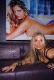 Bridgetta Tomarchio Photo stock