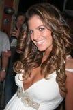 Bridgetta Tomarchio Stock Images