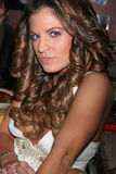 Bridgetta Tomarchio Royalty Free Stock Photo