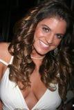 Bridgetta Tomarchio Stock Image