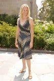 Aerin Lauder, Gwyneth Paltrow, Bridgette Wilson Στοκ Φωτογραφίες