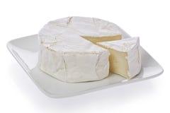 Brie Cheese foto de archivo