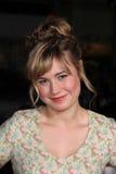 Brie Larson fotografering för bildbyråer