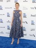 Brie Larson Royalty Free Stock Photo