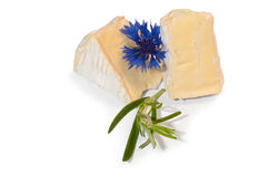 Brie Stock Images
