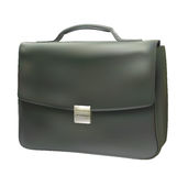 Brief-case Stock Photography