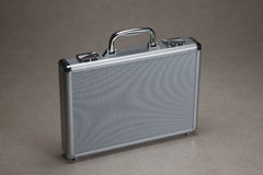 Brief case Stock Photography