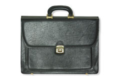 Brief-case Royalty Free Stock Image