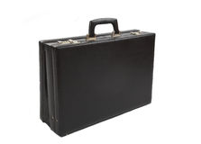 Free Briefcase Stock Photography - 1675692