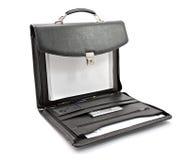 Briefcase Royalty Free Stock Photos