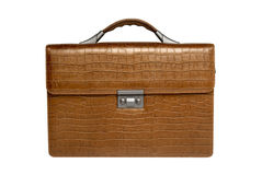 Briefcase Royalty Free Stock Image