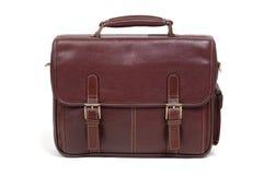 briefcase Στοκ Εικόνες