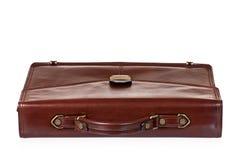briefcase immagini stock