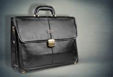 briefcase immagini stock libere da diritti