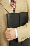briefcase immagine stock libera da diritti
