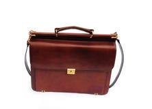 briefcase Στοκ εικόνες με δικαίωμα ελεύθερης χρήσης
