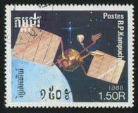 Briefmarke stockfotos