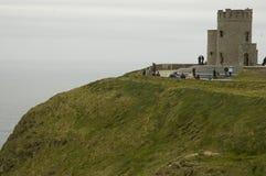 brien башня o s стоковое изображение