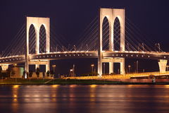 Brige Stock Images